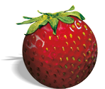 Strawberry Tour - pleasurable Golf Events
